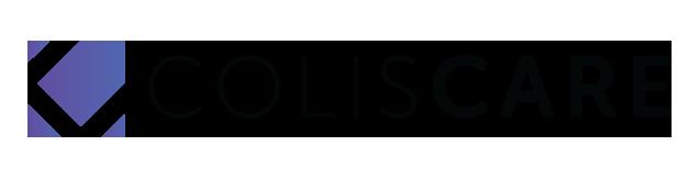 logo-retina-colis-care-couleurs